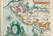 Public Domain-Art, Maps, Photos