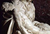 Michelangelo Pietã