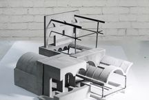 Thesis Models
