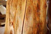 puutyö