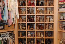 HOMEE: decorating && organizing