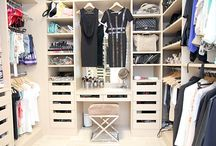 my house board! / by Kelli Hanes