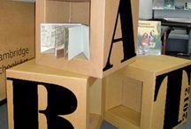 Design Carton