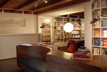 Trabalhos / Arquitetura e interiores, um pouco do nosso trabalho. Dos Mundos - Carina Pederzoli e Rodrigo Amaral, arq.