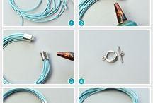 браслеты-бусы