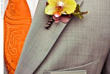 ColCom / Color combinations that inspire me. / by Beck Dono