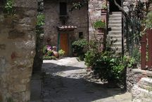 Visit Chianti / Things to do and see when you're staying in our Cosy Chianti Retreat.