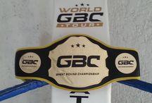 WORLD GBC TOUR 6