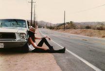 road trip 66