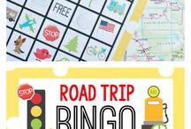 promet bingo