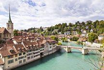 Bern / Bern, Switzerland
