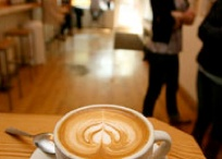 Favorite Coffee Houses / At myMarketing Cafe we love the coffeehouse concept. We think some of the greatest business marketing ideas are inspired over a cup of coffee in this relaxing setting.  This board shows some of our favorite coffeehouses in the U.S.
