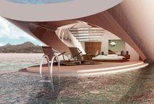 design for luxury