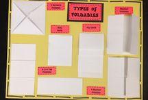 Homeschooling Instructional Resources