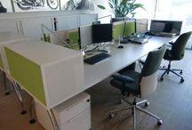 DMH - Büro