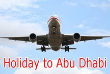 Cheap Flights to Abu Dhabi / Offers and great deals on Cheap Flights to Abu Dhabi can be availed by booking with Holidaymood. We provide Cheap Tickets to Abu Dhabi from all the leading airports in UK. So book your Abu Dhabi Flights now!