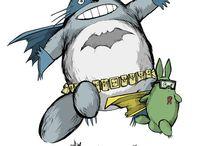 Im Batman!