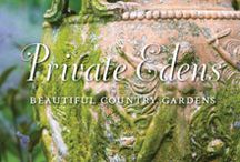 Kertek Gardens