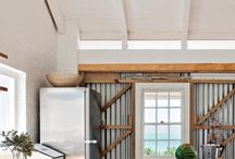 DECO APART / by lou nelson