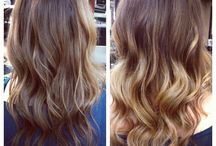 Ombre