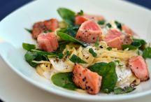 Food / Gastronomy