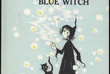 Favourite Childhood Books / entertainment