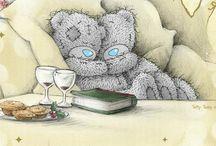 little teddybear