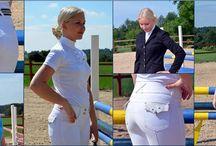 Eponia Equestrian Sport Sport fashion