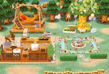 Acnl Pocket Camp