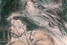 Poetic Books 1) Job 2) Psalm 3) Proverbs 4) Ecclesiastes 5) Songs of Solomon
