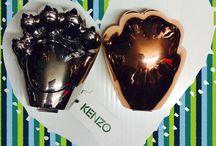 NUOVE BORSE DONNA COLLEZIONE 16/17 / Le nuove borse disponibili nel nostro store VITTO GROUP LUXURY OUTLET a Bari in via Luigi Partipilo n° 07 sconto 50-55-60%