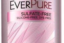 L'Oréal® Paris Hair Expertise EverPure 6-in-1 Cleansing Balm #CleansingBalms / #CleansingBalms