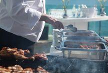 Food, Food Everywhere / Eu Amo Cozinhar I love to cook Milujem Varenie Ich liebe es zu kochen Я люблю готовить