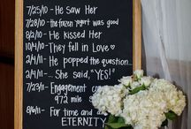 Bryllupspynt