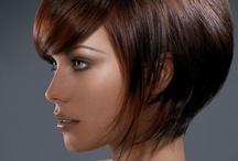 Hair Goodies / by A Bilancia