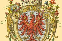 címer heraldika