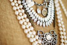 Bling / by Ash Canose