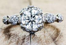 Jewels/