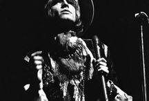Brian Jones European Tour 1967