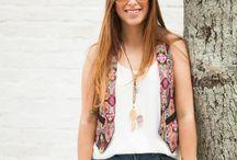 #ItalaStyleGuest - Natalia Swarz / Nuestra primera invitada al #ItalaStyleGuest en instagram, Natalia Swarz, ilustradora y diseñadora textil nos estuvo compartiendo un poco de su vacaciones y su #LookItala perfectos para los días en Cali. Encuentra todos los looks de Natalia en nuestras tiendas Itala.