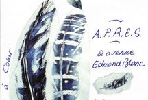 A.P.R.E.S. School