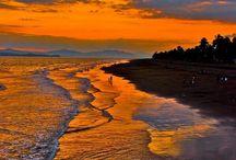 mare & oceano