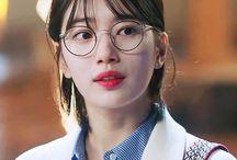 Suzy-ya