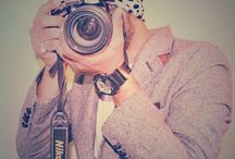 photography madness