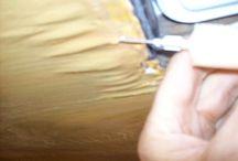 RV repairs / Repairs / by Joyce Stevens