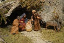 KARÁCSONY /CHRISTMAS