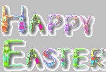 Easter by Deborah Dolen / by Deborah Dolen