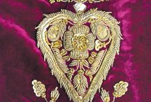 Embroidery india