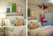 Kids Spaces | quartos e espaços de crianças