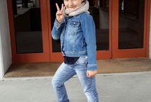 ☆ kids fashion ☆